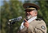 تنها راه عزت کشور انتخاب خط امام در انتخابات است