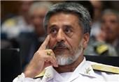 بررسی مشکلات بازنشستگان ارتش با حضور امیر سیاری در کمیسیون عمران مجلس