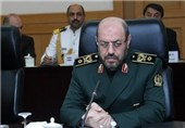 Iran Offers Military Equipment to Lebanon