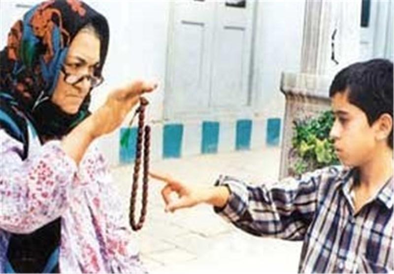 «قصههای مجید» به آخر هفته تلویزیون میرسد
