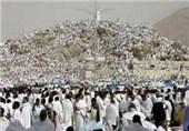 استمرار الإستهتار السعودی .. وفاة 239 من ضیوف الرحمن