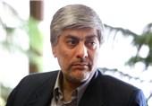 هاشمی: دوستان ریزش گزارش مالی را میخواستند که اساسنامه اجازه نمیداد