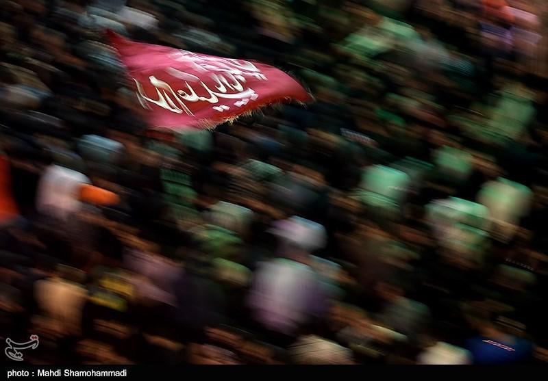 http://newsmedia.tasnimnews.com/Tasnim//Uploaded/Image/1393/07/11/13930711112346903768154.jpg