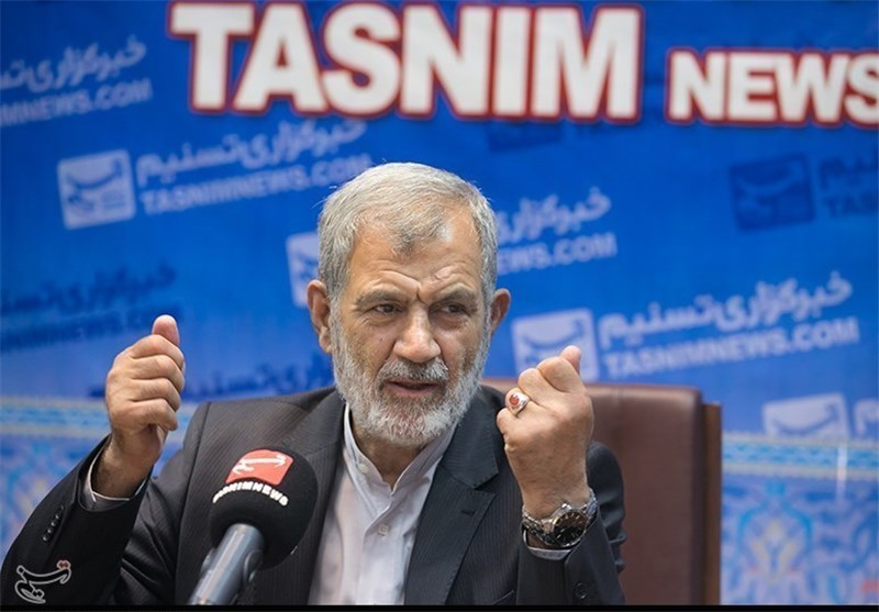 Tehran to Host Meeting of World's Islamic Parties