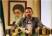 283 پروژه گردشگری در استان اصفهان در حال اجراست