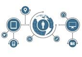 مرور وضعیت اینترنت اشیاء از سال 1992 تا پیشبینیهای 2020
