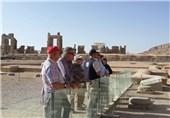گردشگری تنها راه برونرفت شیراز از مشکلات است