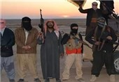Video Shows Beheading of ISIL Hostage