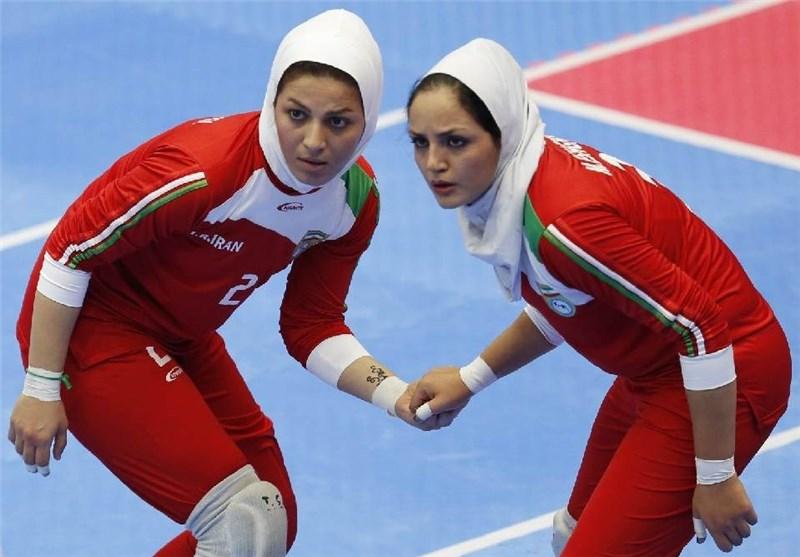 مشکلات ورزش بانوان از زبان بانوی ورزشکار فارس؛ هیچ اسپانسری از ورزش بانوان حمایت نمیکند