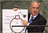 Netanyahu, Varşova'daki İran Karşıtı Konferansı'nın Ana Konuşmacısı Olacak