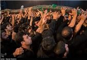 مراسم سنتی قالیشویان مشهد اردهال کاشان؛ میراث فرهنگی ناملموس بشریت