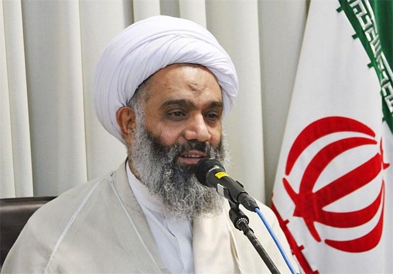 روایتی جالب از دیدگاه امام خامنهای درباره مردم خوزستان