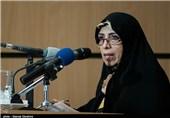 امینزاده: وزارت دفاع در همه عرصهها از کشور دفاع میکند
