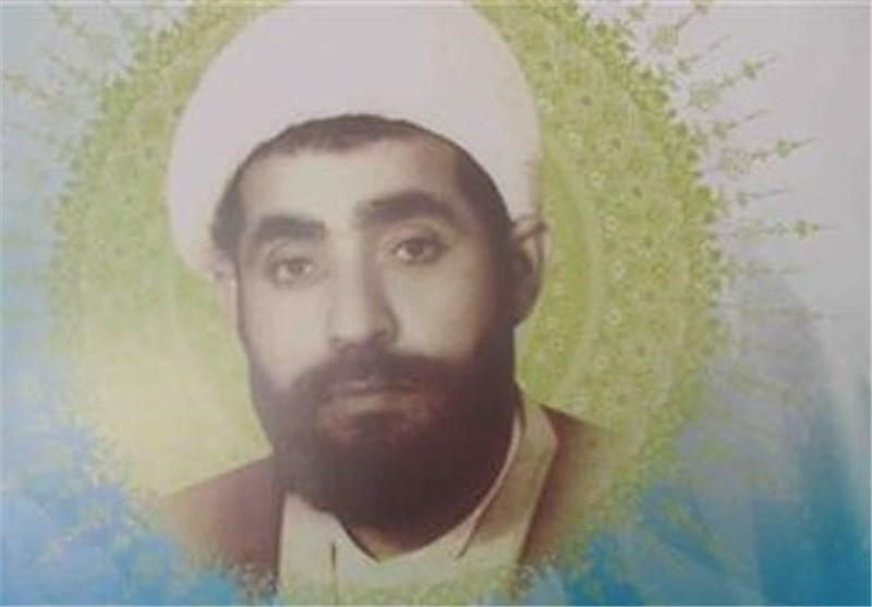 یادواره چهلمین سال شهادت شهید عاشوری در بوشهر برگزار میشود