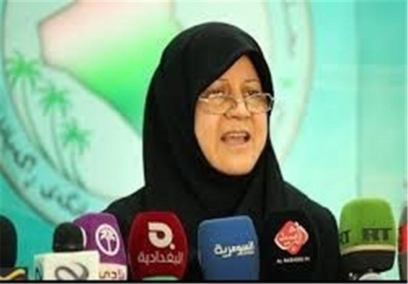 Tahran Riyad İlişkisine Arabulucu Olan Bağdat'a Büyükelçi Engeli