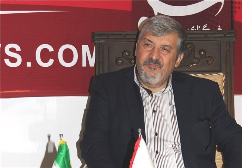 US, S. Arabia Using Oil Price to Undermine Iran's Stance in N. Talks