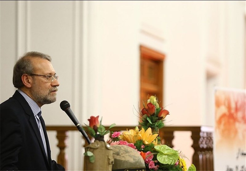Iran Not to Accept Limits on Nuclear Program: Speaker