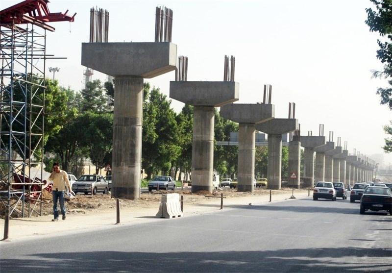 فرودگاه ایلام دو مسیر منوریل برای شهر کرمان احداث میشود - خبرگزاری ...