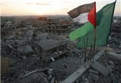 Shocked at Gaza School Ruins, Ban Urges Probe