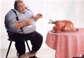 توصیههایی برای کاهش وزن در روزهای خانهنشینی/ آیا استفاده از مکملهای دارویی لازم است؟