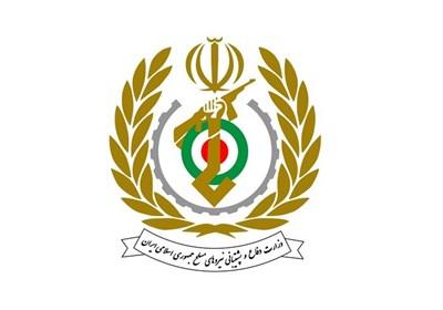 مدیر عامل جدید سازمان تامین اجتماعی نیروهای مسلح منصوب شد