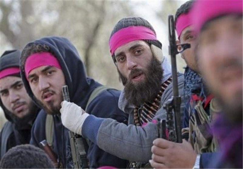 """صحیفة المانیة: عناصر """"داعش"""" یحاولون الوصول الى أوروبا بجوازات مزورة"""