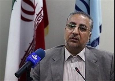 منصوری: لزوم بازنگری در تعرفه واردات کارت های هوشمند