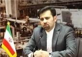 سرانه پایین مالکیت خودرو در برابر مصرف بالای سوخت در ایران