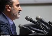 اهداف تحولات آموزشی دورهٔ جدید انجمن سینمای جوانان ایران اعلام شد