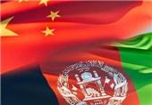 چین برای افغانستان در مرز مشترک با تاجیکستان پایگاه نظامی میسازد
