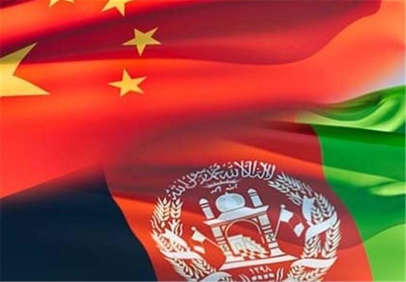 مقابله با آمریکا و همکاری با طالبان؛ چین چه اهدافی را در افغانستان دنبال میکند؟