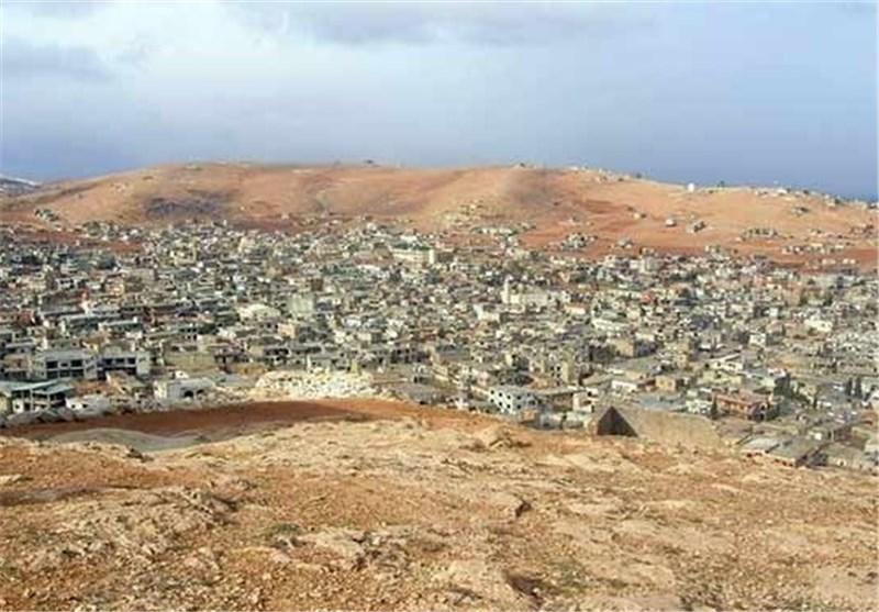 """مرة اخرى جهوزیة المقاومة تحمی القرى البقاعیة من """"الإرهابیین"""""""