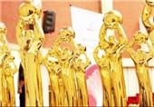 """جشنواره """"ایدههای برتر"""" کهگیلویه و بویراحمد برگزار میشود"""
