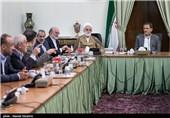 گزارش: جزئیاتی از جلسات ستاد مهمی که بعد از 8 ماه تشکیل شد