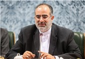Iran's Nuclear Knowledge to Surprise West: Presidential Adviser