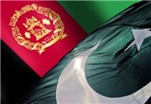 خواسته پاکستان از هیئت اعزامی غنی به اسلامآباد چه بود؟