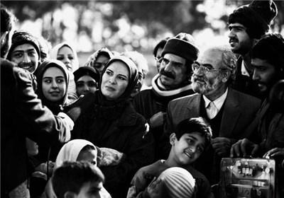 """اصغر نقیزاده: نشد که یار امام حسین (ع) باشم/ خاطرات ناگفته از """"وضعیت سفید"""" و نعمتالله"""