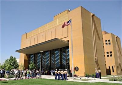 نخستین هشدار امنیتی آمریکا به شهروندانش در افغانستان در سال جاری میلادی