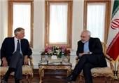 Iranian FM: Excessive Demands Hamper Final Nuclear Deal