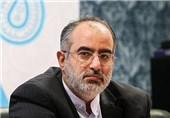 Presidential Adviser: 'No to War, No to Sanctions', Iran's Strategy