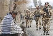 US War on Terror Kills, Injures Hundreds of Afghans in 6 Months: Report