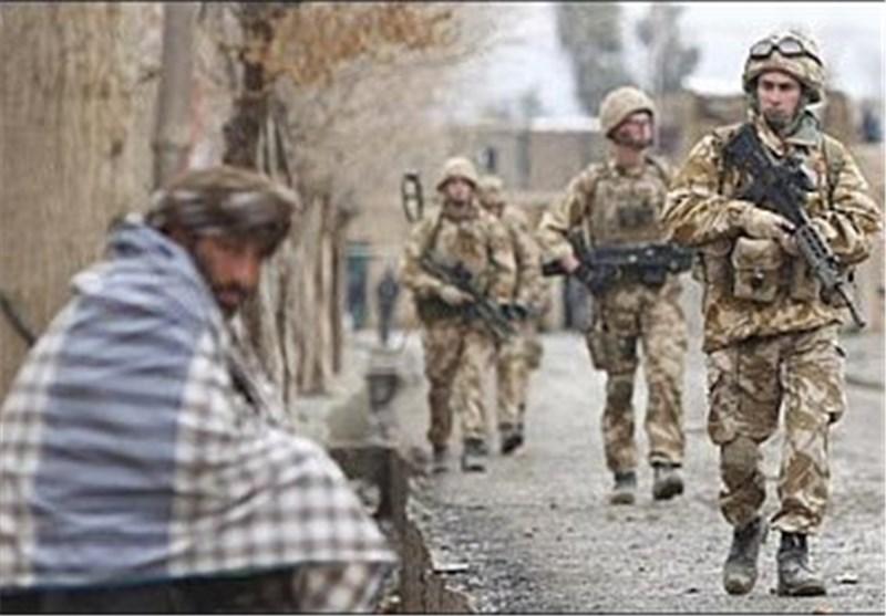 «بیزینس اینسایدر»: آمریکا وضعیت خوبی در جنگ افغانستان ندارد