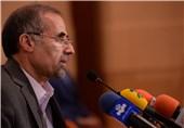 Lebanon to Build Hotel in Iran