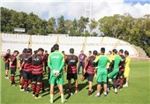 18 آبان؛ زمان آغاز دومین اردوی تیم ملی فوتبال