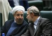 روحانی قانون برنامه ششم را ابلاغ نکرد/واکنش مجلس دهم چیست؟