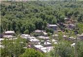 جاذبههای گردشگری لرستان ظرفیت تحول در اقتصاد استان را دارد
