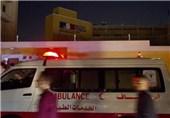 حمله به 700 آمبولانس طی دو سال