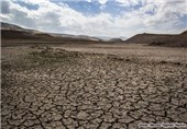 خرمآباد|هشدار آبمنطقهای لرستان نسبت به خالیبودن سدها؛ منابع آب زیرزمینی رو به کاهش است