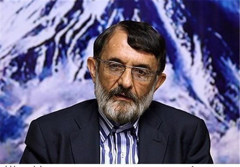 مازندران|جهاد بزرگ اقتصادی در گرو توجه به تولید است