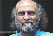 تداوم جشنواره سراسری تئاتر کوتاه ارسباران با حمایت همهجانبه میسر میشود